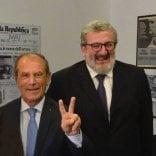 Puglia, giostra di poltrone negli enti regionali: c'è anche un ex consigliere di centrodestra