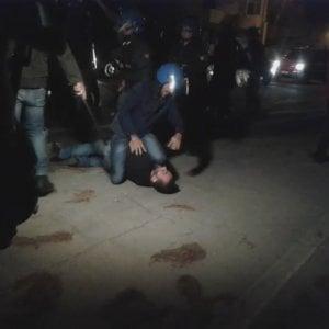 No Tap, si riaccende lo scontro nel Salento: barricate in difesa degli ultimi ulivi