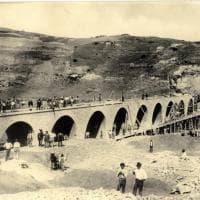 Acquedotto pugliese: i ponti che unirono l'Italia