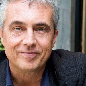 """Stefano Boeri: """"Bari come Marsiglia, deve ritrovare un rapporto con il suo mare"""""""