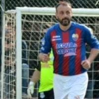 Ilva di Taranto, chiesto rinvio a giudizio per 7 per la morte dell'operaio 35enne