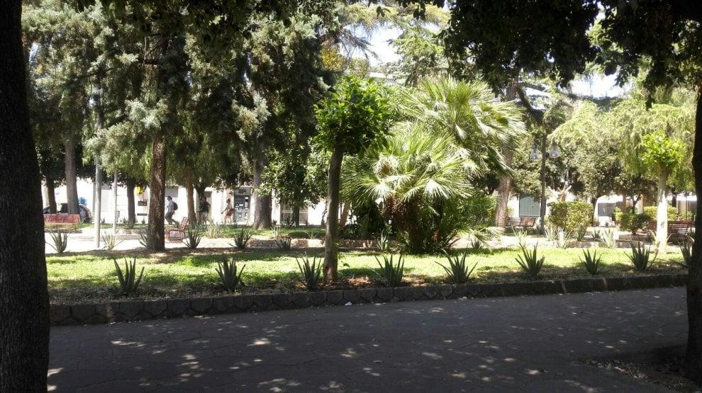 Martano nel Salento diventa la prima 'Città dell'aloe'