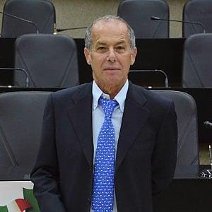 Regione, si dimette l'assessore Mimmo Santorsola. Emiliano pronto al rimpasto di giunta