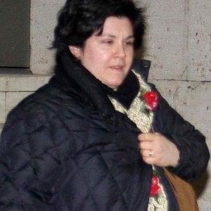 Mafia, il tesoro di Riina custodito anche in Salento: sequestrate 3 aziende