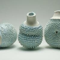 Grottaglie, la ceramica celebra l'acqua