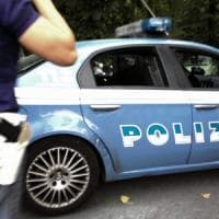 Taranto, maltratta la convivente e la minaccia di morte: arrestato 33enne