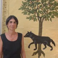 Lecce, i nomi e i volti della giunta Salvemini