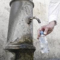Siccità, non c'è emergenza in Puglia ma negli invasi le riserve d'acqua