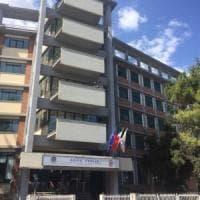 Bari, il collegio universitario maschile cambia nome: