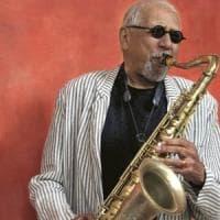 Agenda/ Nel gioco del jazz: al Petruzzelli il sax di Charles Lloyd