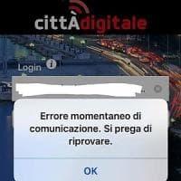 BariDigitale, l'app del Comune fuori uso per attacco hacker: