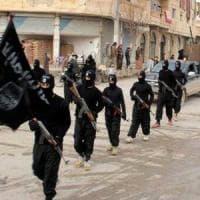 """Terrorismo, pm di Bari fanno arrestare 'lupo solitario' in Svezia: """"Preparava attentato"""""""