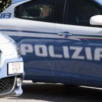 Salento, due incidenti mortali: vittime un 17enne e una turista italo-belga di 23 anni