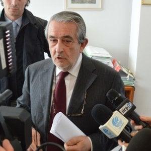"""Violenze e abusi, l'accusa del procuratore di Bari: """"Grave latitanza dei servizi sociali"""""""