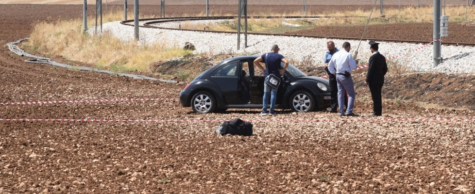 La strage degli innocenti di Foggia si poteva evitare?