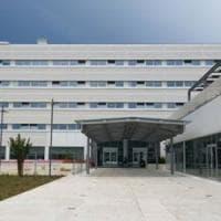 Regione Puglia, la cuccagna delle promozioni ai dipendenti: costano 7 milioni e mezzo...