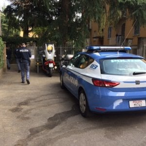 Bari, assalti e rapine a farmacie e stazioni di servizio: nove arresti, sgominata la banda