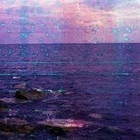 Racconti di mare, scatti d'autore sulla Puglia