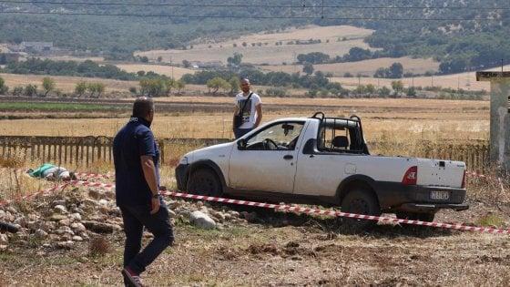 """Strage del Gargano, l'appello dei parenti delle vittime innocenti a Emiliano: """"Non abbandonateci"""""""