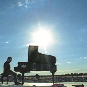 Agenda/ Piano lab, centosessantacinque pianisti in concerto a Martina Franca