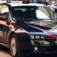 Bari, tenta di violentare una turista francese durante la movida: arrestato 21enne