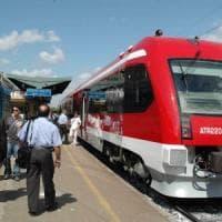 Treni, in Puglia un autunno nero per i pendolari delle Sud Est: fra Bari e Putignano si viaggerà in bus