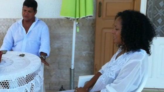 """Margherita di Savoia, rifiuta la casa vacanze affittata a coppia di italo cubani: """"Siete neri"""""""