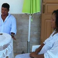 """Margherita di Savoia, rifiuta la casa vacanze affittata a coppia di italo-cubani: """"Siete..."""