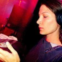 Bari piange l'artista 39enne Chiara Fumai: era conosciuta in tutto il mondo