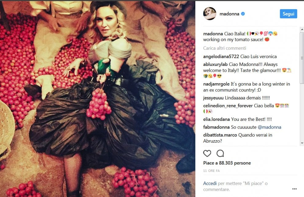 Madonna A Cavallo In Puglia La Festa Di Compleanno 1 Di 1 Bari