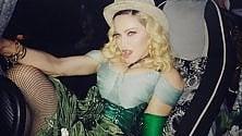 Madonna, festa pugliese per il 59° compleanno