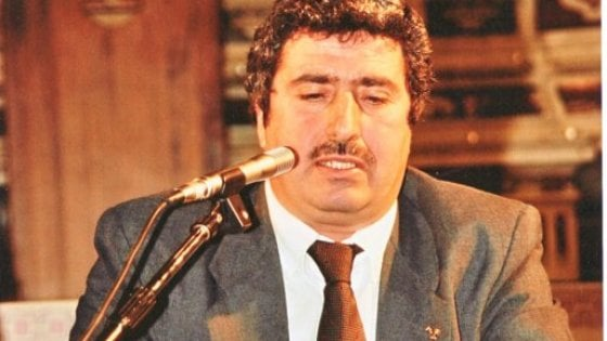 """Bufala Facebook: """"Il prof di religione ha ucciso l'automobilista a Bitonto"""". E parte la querela"""
