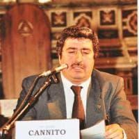 """Bufala Facebook: """"Il prof di religione ha ucciso l'automobilista a Bitonto"""". E parte la..."""