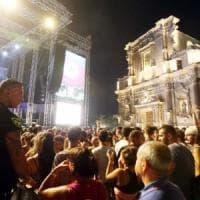 La Puglia blinda la Notte della taranta dopo Barcellona: strade chiuse e