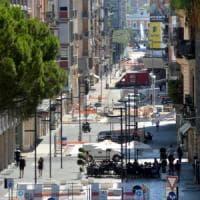Bari, 5 aree da proteggere dopo Barcellona. Decaro: