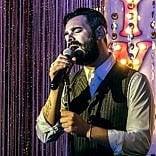 Tommy Parisi torna a Bari: il figlio del boss presenta il nuovo disco nel locale che era stato confiscato