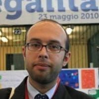 Caporalato, intitolato a Stefano Fumarulo il piazzale del villaggio dei