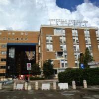 Seu, in ospedale a Bari una bimba francese di 18 mesi: era con la famiglia