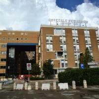 Seu, in ospedale a Bari una bimba francese di 18 mesi: era con la famiglia in una masseria salentina