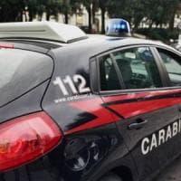 Cerignola, agguato al cimitero: 46enne ucciso con un colpo di pistola in