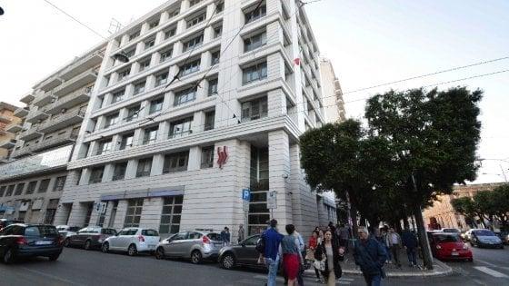 Banche, il caso Popolare di Bari fa tremare la Puglia e 70mila azionisti: indagati i vertici