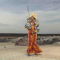 Fotografia, sguardo oltre il mare per Phest a Monopoli