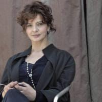 A Bari musica, teatro e cinema con la Fiera del Levante. E con Margherita Buy c'è Laura Morante