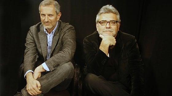 Cinema, il Bif&st 2018 a Bari con Carofiglio e De Cataldo e gli omaggi a Ferreri ed Herzog