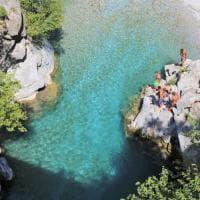 Bellezza low cost: italiani stregati dall'Albania