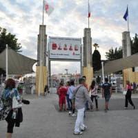 Bari, l'81esima Fiera del Levante a misura di bimbi. Ci sono anche Slow Food e la minicar 'made in Puglia'
