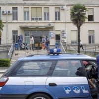 Bari, violentata sotto casa in pieno giorno: la vittima è un'avvocata di 31 anni