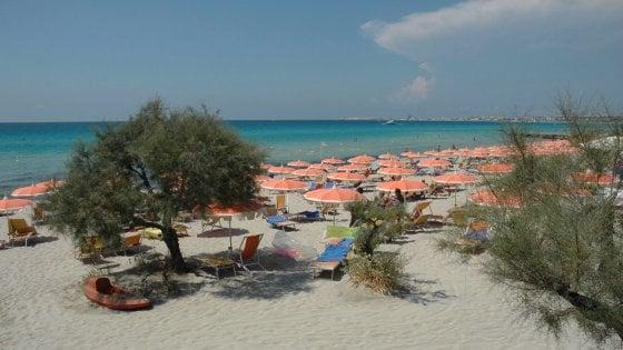 Turismo, la Puglia a due volti: fa il pieno di presenze, ma le recensioni sulle strutture sono pessime