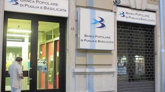 Banco Di Napoli Lavoro Con Noi : Lega del filo d oro in banca popolare di puglia e basilicata