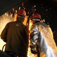 Ilva, al via il confronto sugli esuberi chiesti da Am Investco: 4.200 lavoratori a rischio